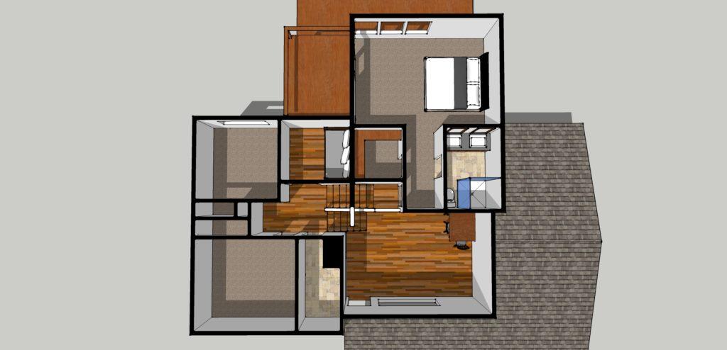 Barnell-Residence_interior-02 (1)