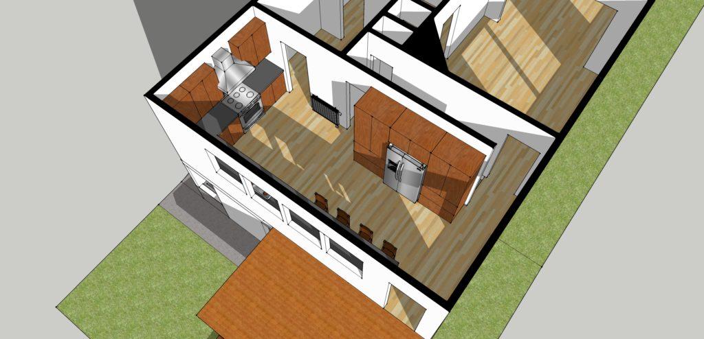 Kupcik-Residence_interior-02 (2)