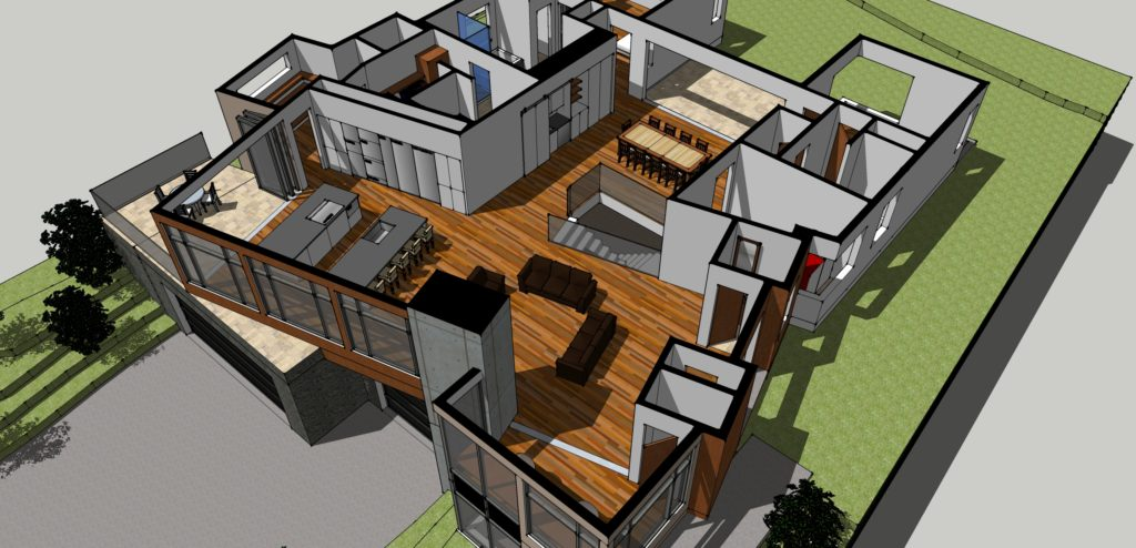 Madison-Residence_interior-perspective (1)