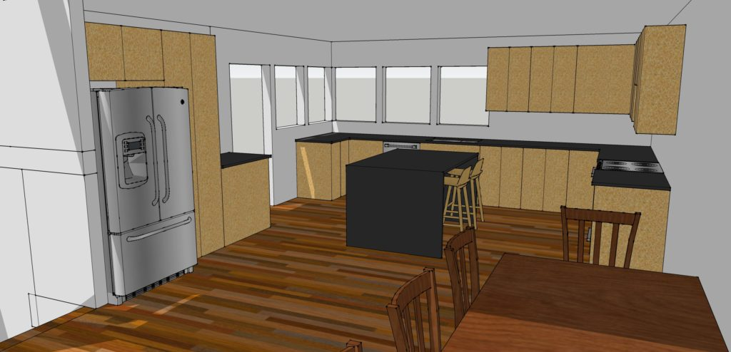 Barnell-Residence_interior-perspective-01 (2)