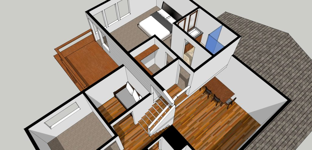 Barnell-Residence_interior-perspective-02 (1)