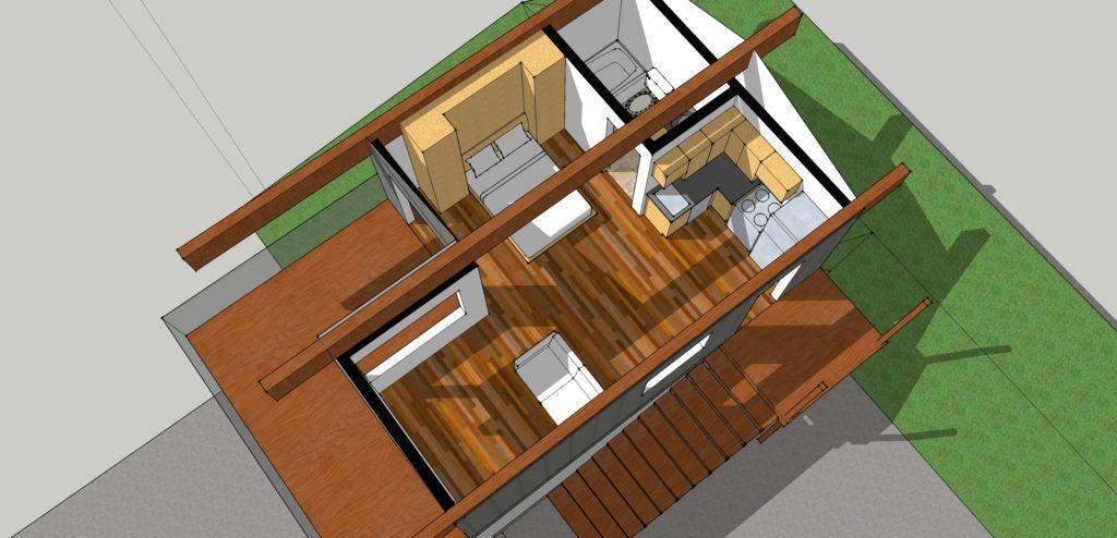 Chrisman-Residence_DADU_interior (1)