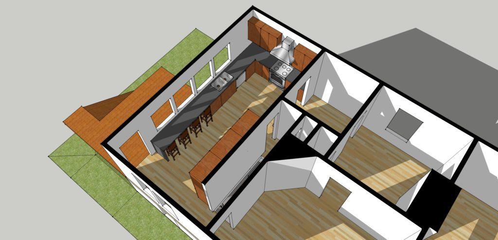 Kupcik-Residence_interior-01 (2)