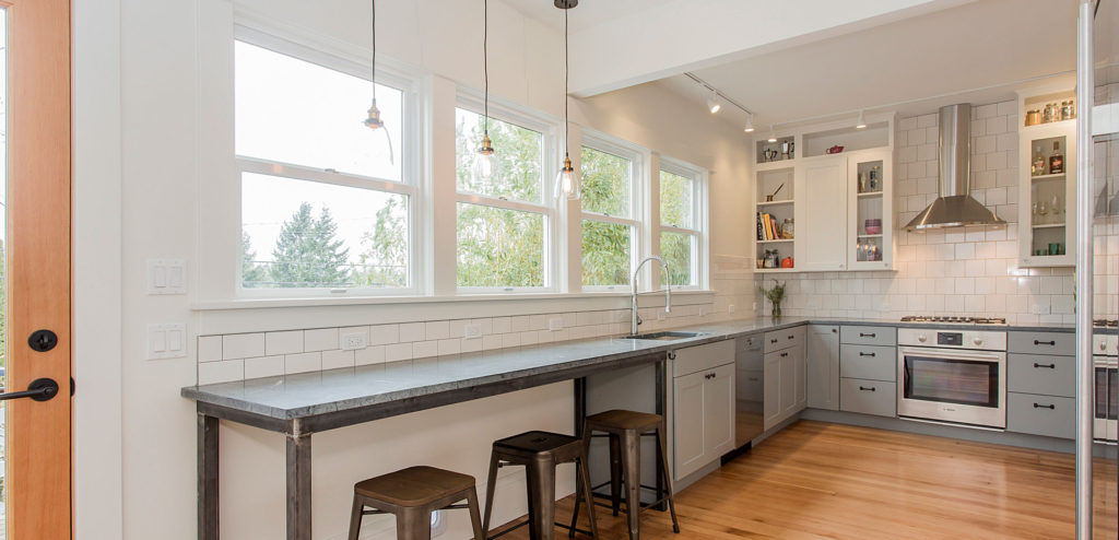 Kupcik-residence_kitchen-remodel_COUPEarchitecture_01-(1)