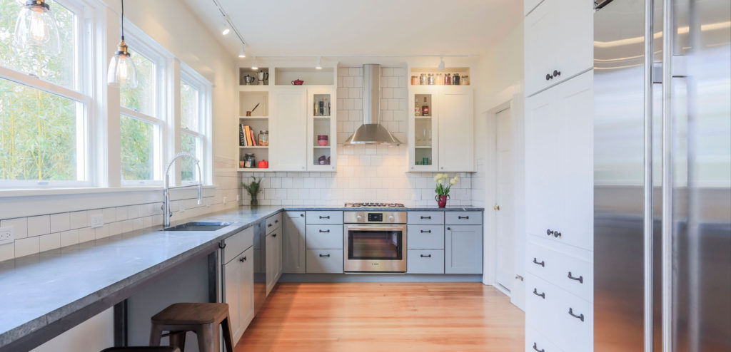 Kupcik-residence_kitchen-remodel_COUPEarchitecture_02-(1)