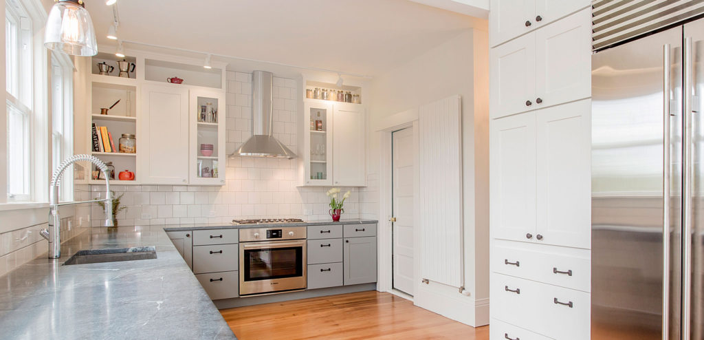 Kupcik-residence_kitchen-remodel_COUPEarchitecture_03-(1)