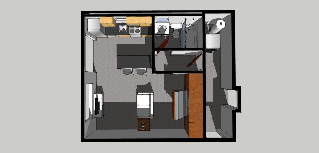 Steiner-Residence_ADU_interior (1)