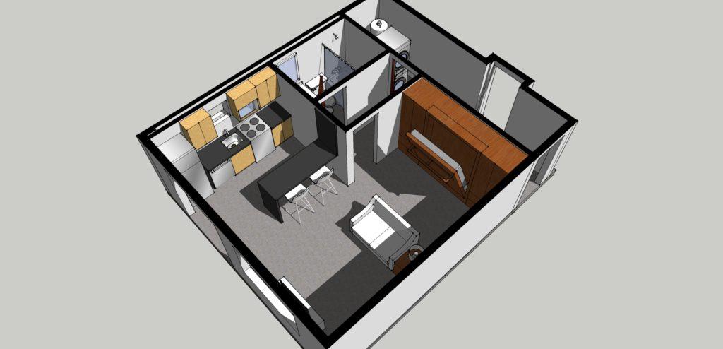 Steiner-Residence_ADU_interior-perspective (1)